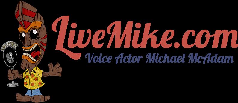LiveMike.com